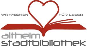 altheim-stadtbibliothek-logo